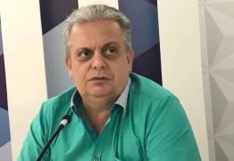 Bosco Carneiro se diz descrente com PSL e anuncia saída do partido