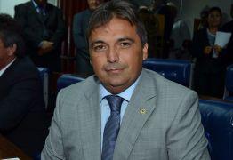 Presidente do Avante-PB vê crescimento da sigla, quer aliança com PSB e PMDB e diz que pode marchar com Lira