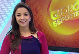 Apresentadora da Rede Globo pede demissão e posta despedida no Instagram