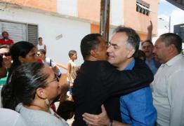 CANAL ABERTO: Lígia está com Ricardo, mas não está contra a oposição – Por Lena Guimarães
