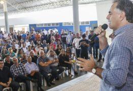 Petistas paraibanos não perdoam Cartaxo por deserção da sigla