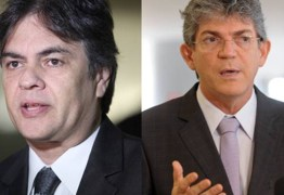 Enquete da Rádio Correio aponta em quem os paraibanos votariam para senador do estado