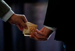 Projeto prevê criminalizar corrupção privada no País