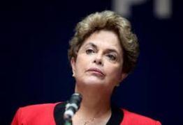 Dilma, Palocci e Gabrielli têm bens bloqueados pelo TCU por compra em Pasadena