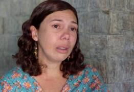 'Pare de chorar porque o seu marido vai cansar': o estigma da depressão pós-parto que afeta 1 em 4 mães no Brasil
