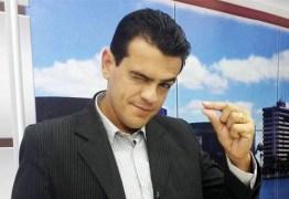 NOVIDADE: Erly Fernandes volta a comandar programa na TV Manaíra