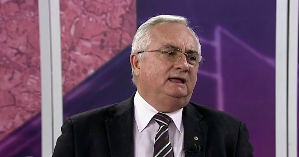 Eitel Santiago 1 1 - Eitel santiago deixa ministério público federal, e será candidato em 2018