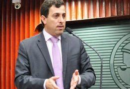 AL instala Frente Parlamentar contra privatização da Chesf