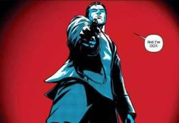 HQ de James Bond chega ao Brasil em novembro