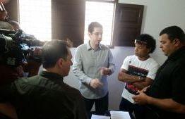 CADÊ O DINHEIRO QUE TAVA AQUI? Câmara de Cabedelo vira destaque nacional por irregularidades e desvio de verbas