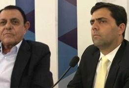 Defesa de Berg Lima tem mudança e novos advogados já entram com pedido de liberdade