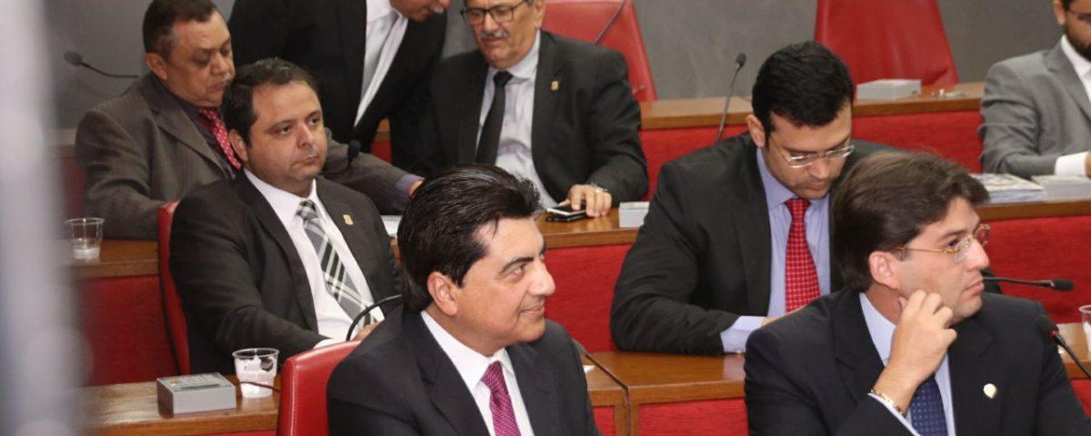 Manoel Junior 2 1200x480 - Prefeito interino da Capital tenta apoio político nos legislativos