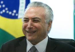 Governo Temer retira 392 mil núcleos familiares do Bolsa Família antes de anunciar reajuste