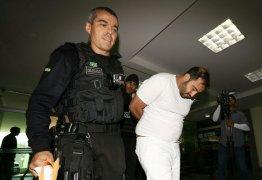 KRIPTACOIN: Polícia Civil e MPDFT desarticulam organização criminosa de moeda virtual