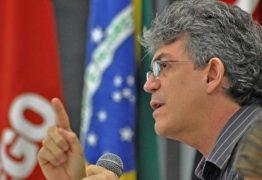 Ricardo entrega equipamentos e reformas para combater a violência em CG