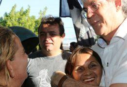Ricardo tem apoios na bancada federal para formar chapa ao governo