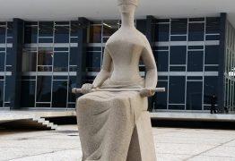 Supremo vê inconstitucionalidade no decreto que concede indulto