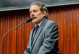 Tião Gomes não descarta se filiar ao PSB