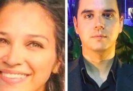 TRAGÉDIA NA ESTRADA: Dois paraibanos morrem em acidente entre carro e caminhão indo pra pipa