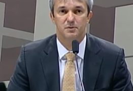 Walter Agra passa na sabatina para a chefia da Procuradoria do CADE
