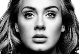 Empresário diz que Adele trocou Brasil por Austrália em tour