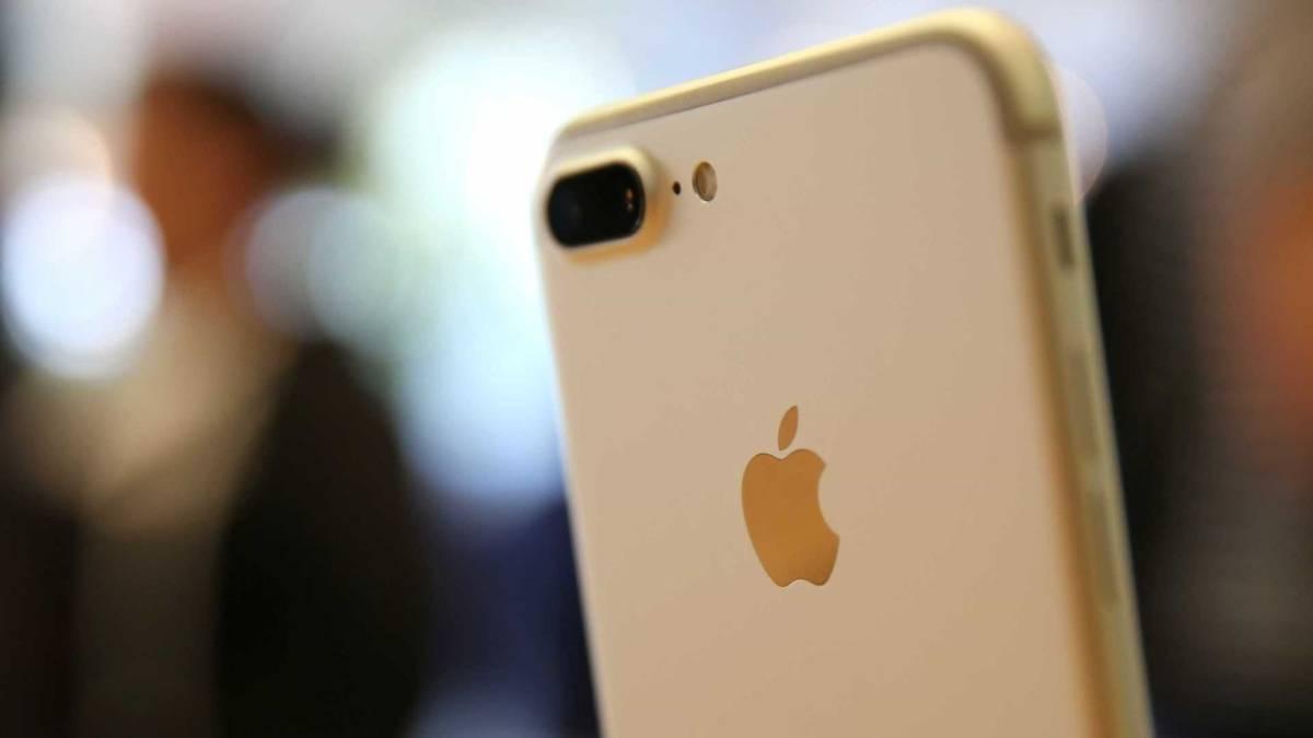 apple iphone - Apple pensa em reembolsar quem pagou por nova bateria de iPhone
