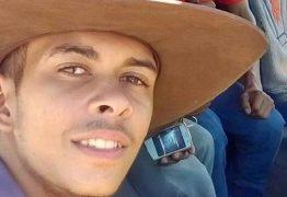 VEJA VÍDEO: Touro pisoteia e mata peão durante rodeio