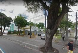 NO DIA DO CLIENTE: Semob alerta modificação para entrada e saída do Banco do Brasil da Epitácio Pessoa