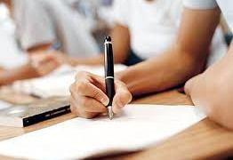 Concurso para UEPB terá quase 200 vagas e salário de até R$ 3.396