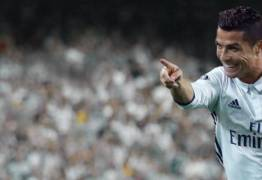 """CR7 garante que Real Madrid valoriza o Mundial: """"Não vamos a passeio"""""""