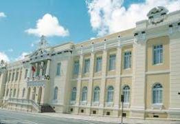Câmaras do TJPB analisarão 325 processos nesta terça-feira