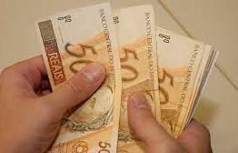 Prefeitura e Estado realizam pagamentos de servidores nesta sexta