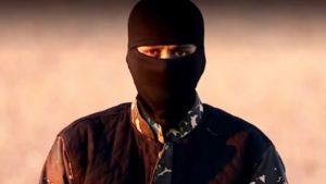 estado islâmico 300x169 - Hackers invadem rádio sueca e transmitem música do Estado Islâmico