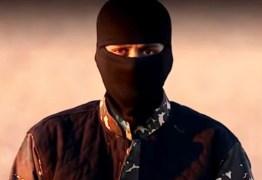 Hackers invadem rádio sueca e transmitem música do Estado Islâmico