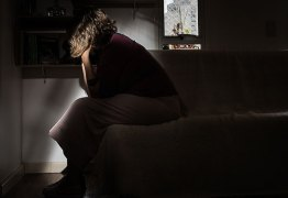 Estupradores usam aplicativos de namoro para atacar mulheres