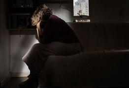 Dois homens são absolvidos de estupro por tribunal considerar vítima 'feia