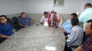 fpf 300x169 - Federação define datas das finais da 2ª divisão do Paraibano