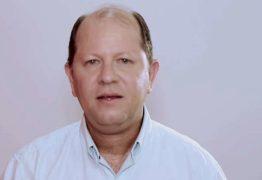 João Pessoa sedia em outubro Jornada Paraibana de Anestesiologia