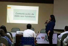 Hospital de Trauma lança campanha de doação de órgãos na Paraíba