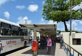 Terminal de Integração totalmente reformado agrada aos usuários do transporte coletivo