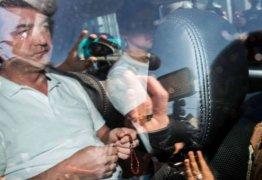 CPMI da JBS deve se transformar em palco de vingança dos parlamentares