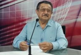 FUTURO INCERTO: Maranhão não garante 'vida longa' de Manoel Júnior no partido