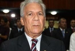 Prefeito de Cajazeiras determina instalação de câmeras após erro em licitação