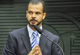Novo secretário de esportes diz que prefeitura dará visibilidade ao futebol amador