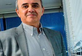 Luciano Mariz Maia focará inquéritos contra políticos na PGR
