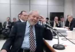 Desaprovação de Lula cai e de Moro sobe, mostra pesquisa