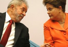 Dilma e Lula: incógnitas perturbadoras para o PT em 2018