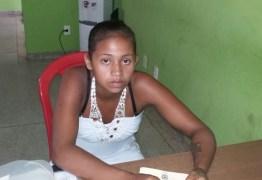 Homem é acusado de enforcar filha de seis meses: 'ele não tem paciência com choro', diz mãe