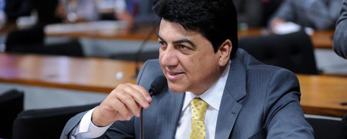 manoel junior 1200x480 2 - Manoel Júnior assume pela terceira vez prefeitura da Capital