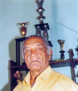 meurimao08 398x600 e1504548124629 256x300 - Morre um dos fundadores do Atlético de Cajazeiras